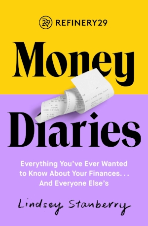 refinery29-money-diaries-9781501197994_hr.jpg