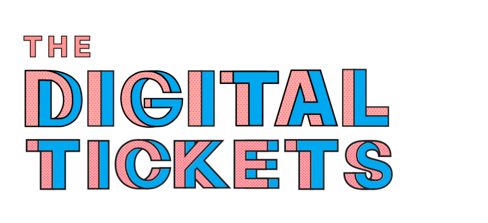 Digital Ticket Price header.png
