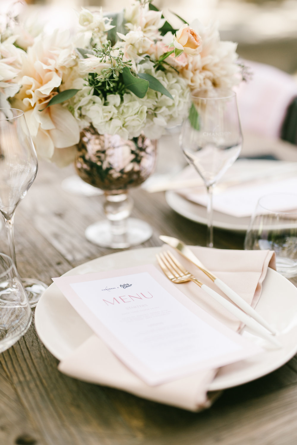 2chandon x create and cultivate out of office retreat by smith house photo --4 2.JPG
