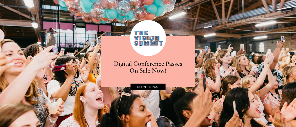 Vision Summit Digital.png