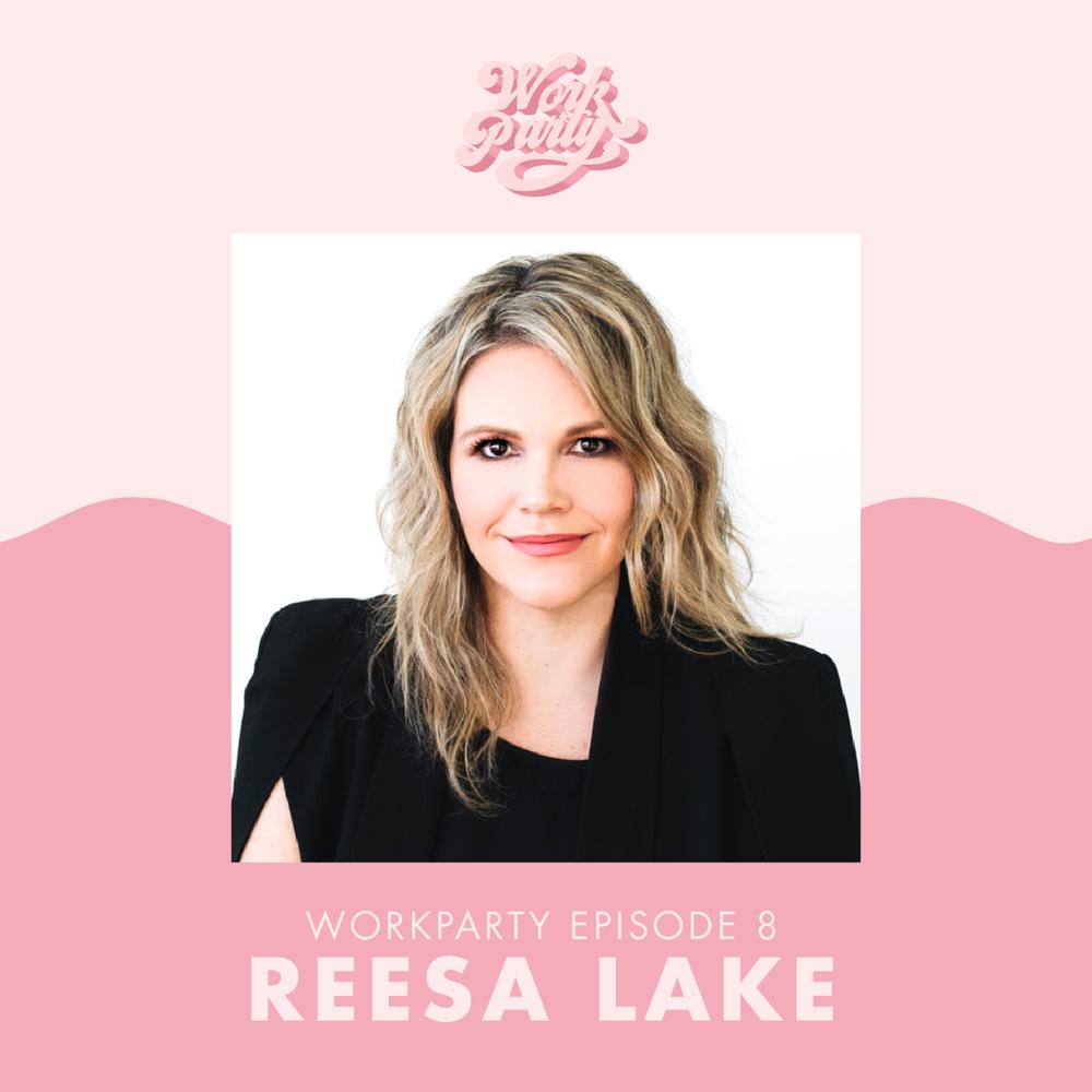 REESA+LAKE.png
