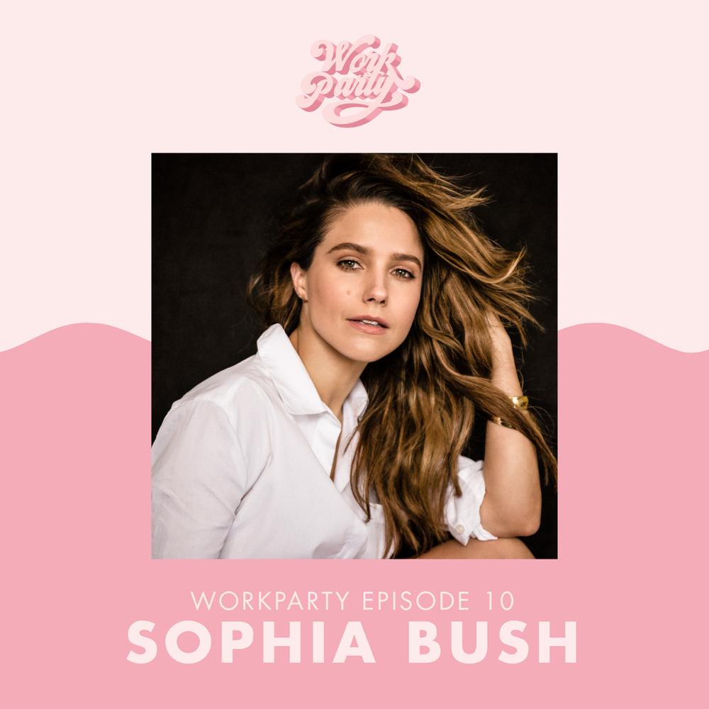 Sophia.png