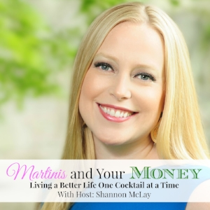 martinis-money.jpg
