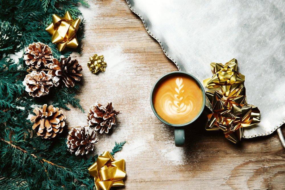 warm-holiday-drink-decor_4460x4460.jpg