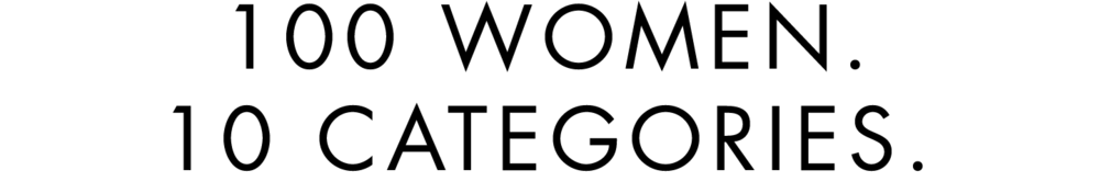 100 WOMEN 10 CATEGORIES.png