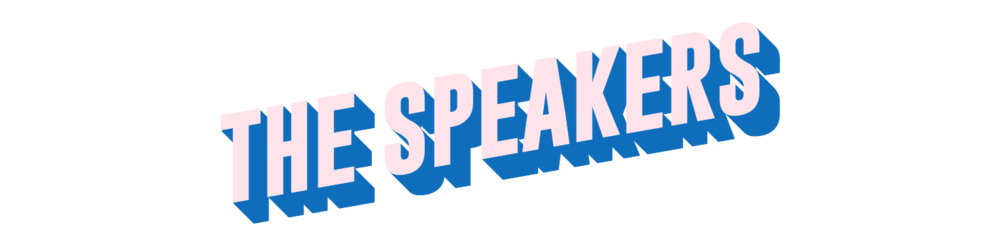 CCNYC_the-speakers.png