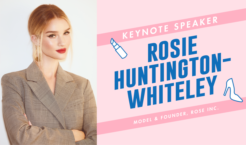CCNYC_Keynote_RosieHuntingtonWhitely-1.png