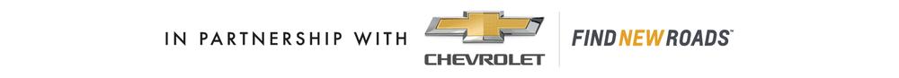 chevy sponsor.png