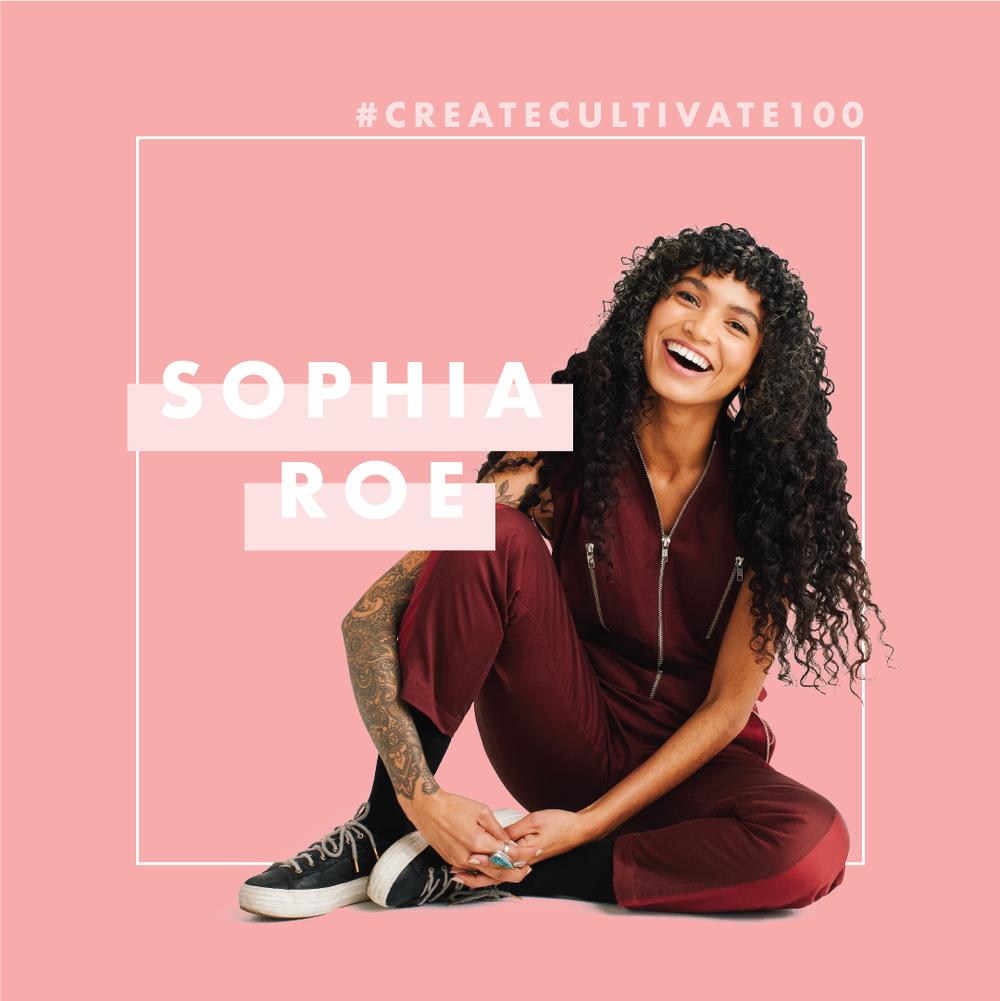 Sophia_square.png