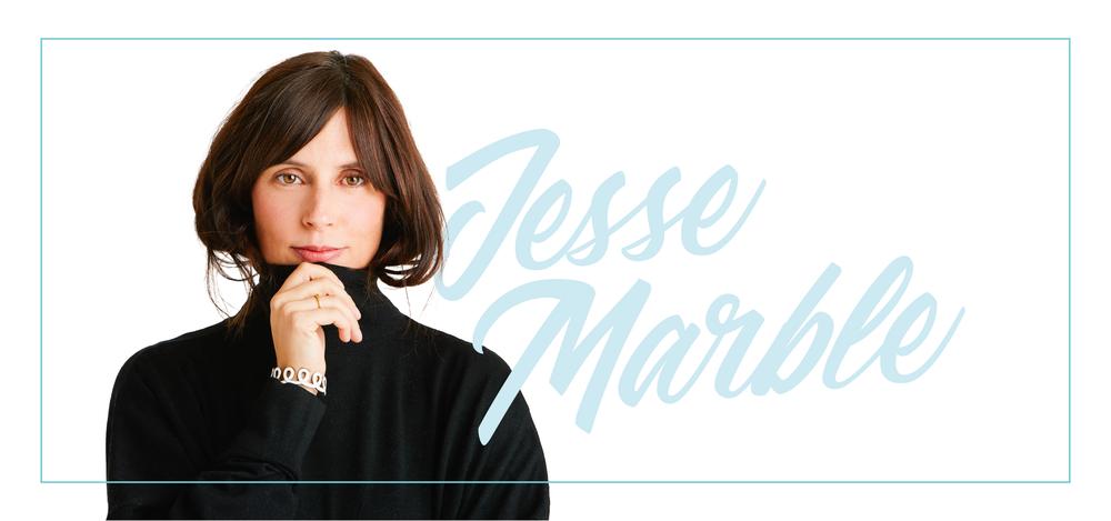 Jesse_header.png