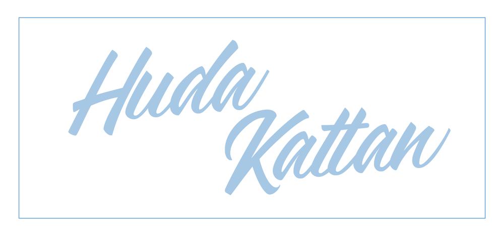 Huda_header.png