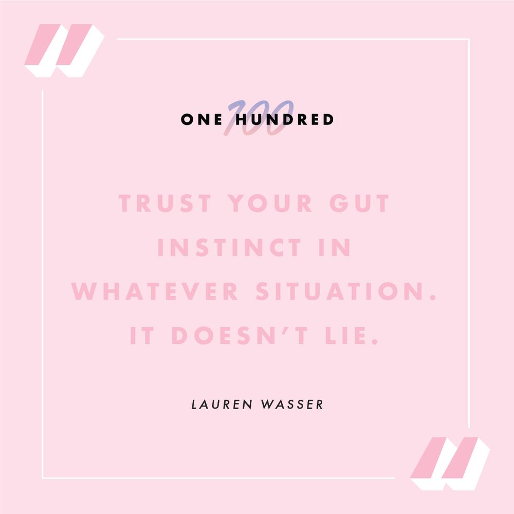 Lauren_quote.png