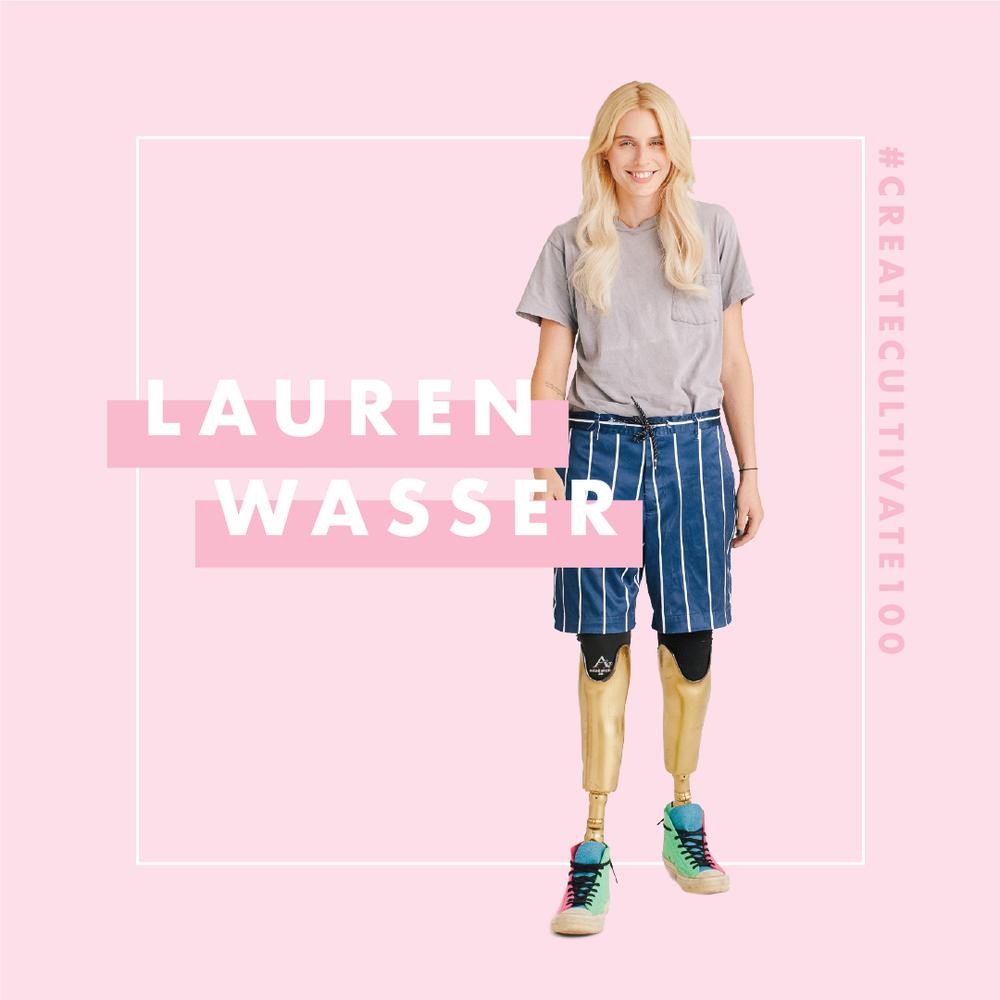 Lauren_square.png