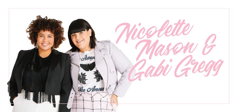 Nicolette_header.png