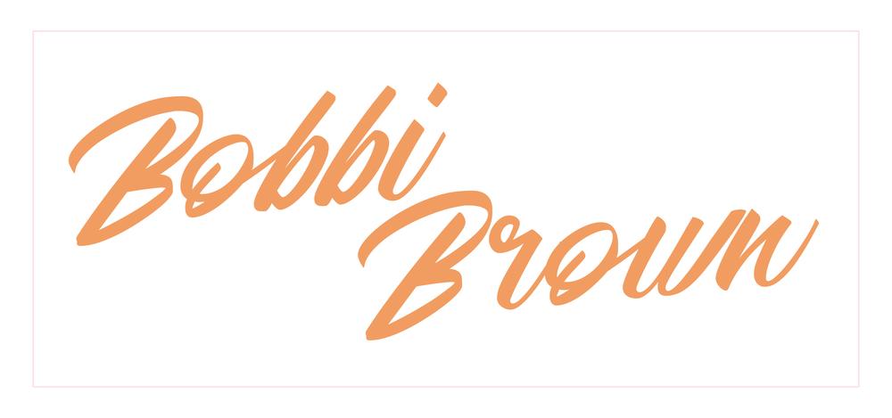 Bobbi_header.png