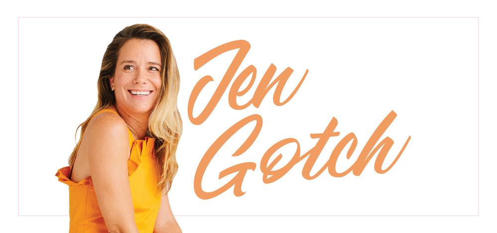 Jen_header.png