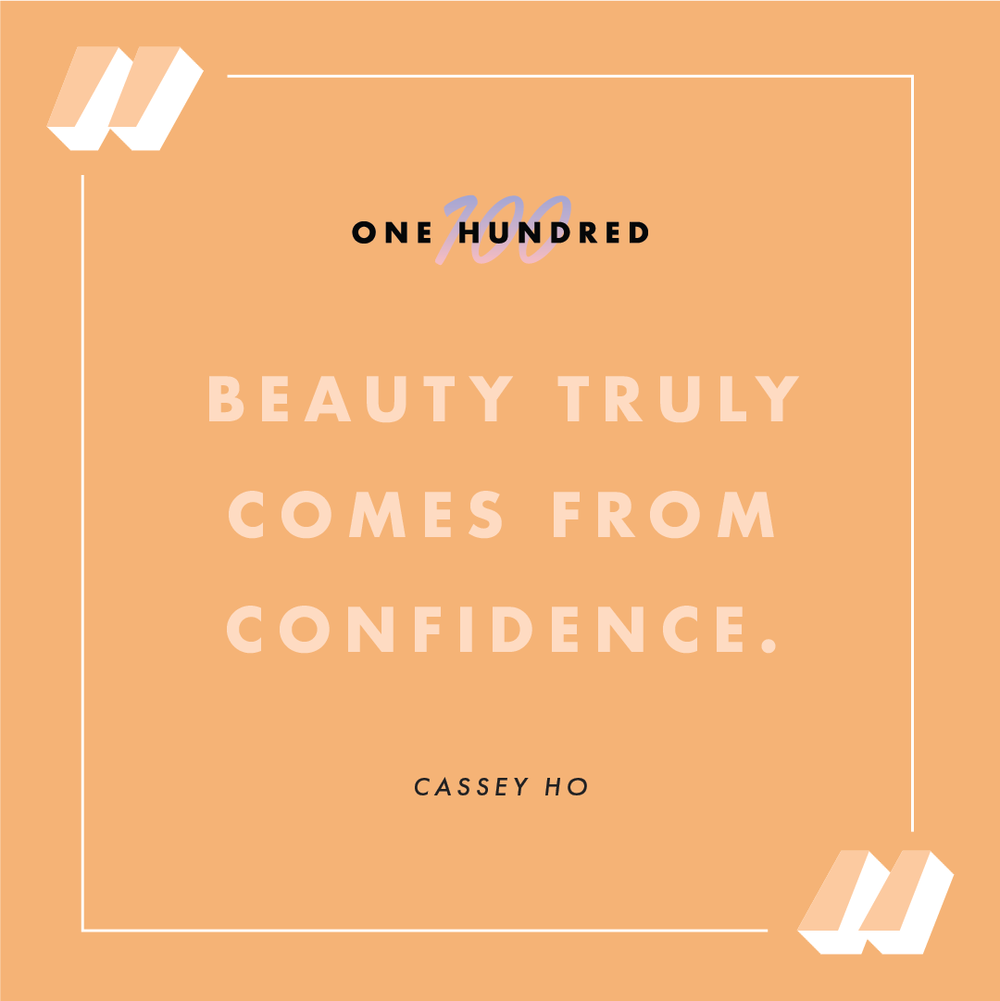 Cassey_quote.png