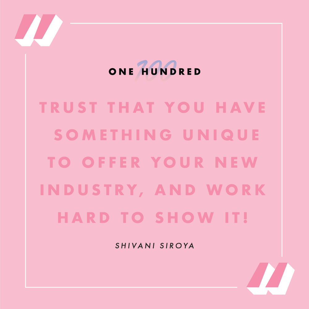 Shivani_quote.png