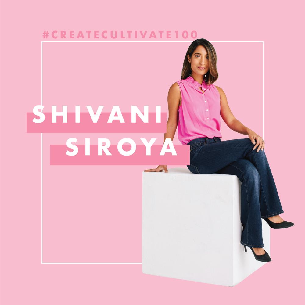 Shivani_square.png