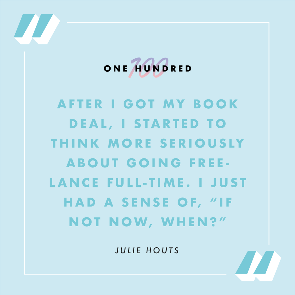 Julie_Houts_Quote.png
