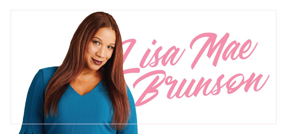 Lisa_header.png