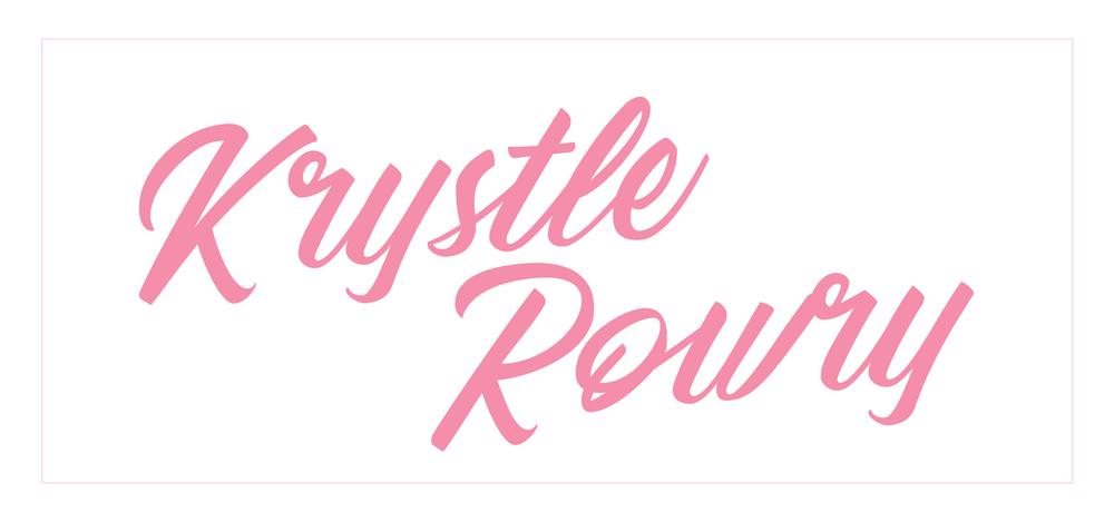 Krystle_header.png