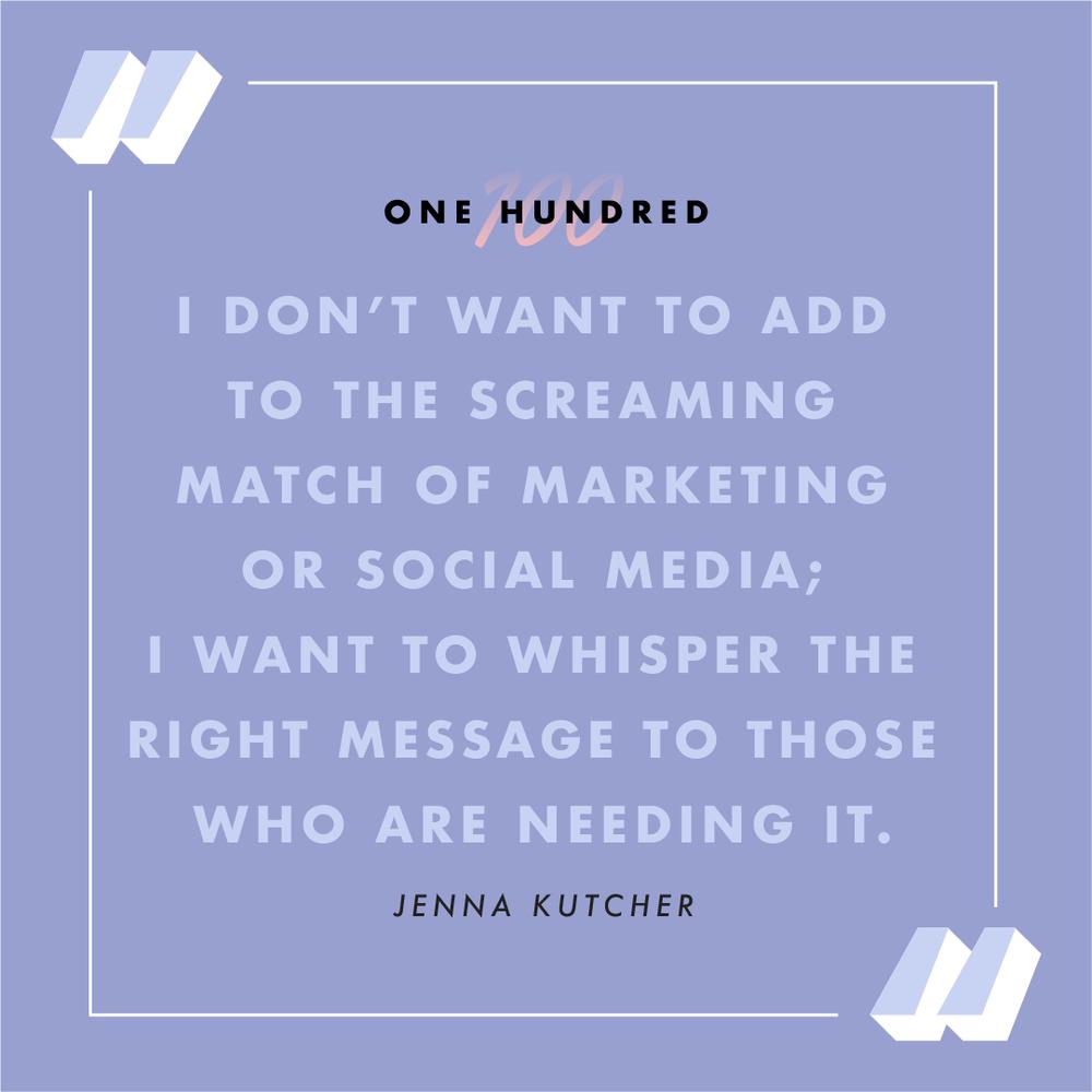 Jenna_Kutcher_Quote.png