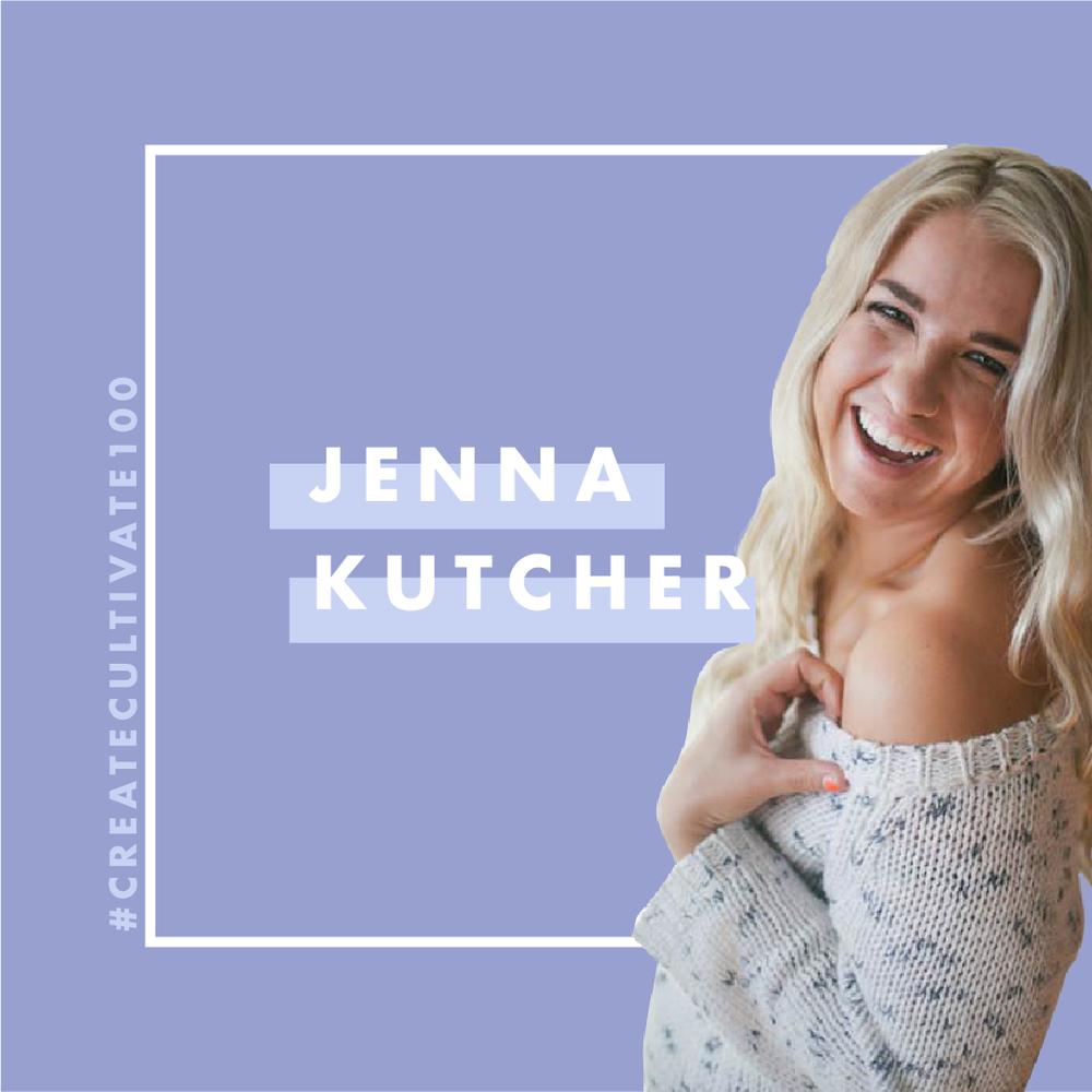 Jenna_Kutcher_Headshot.png
