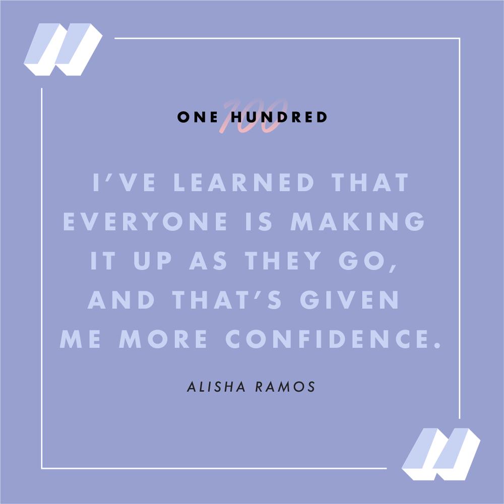 Alisha_Ramos_Quote.png