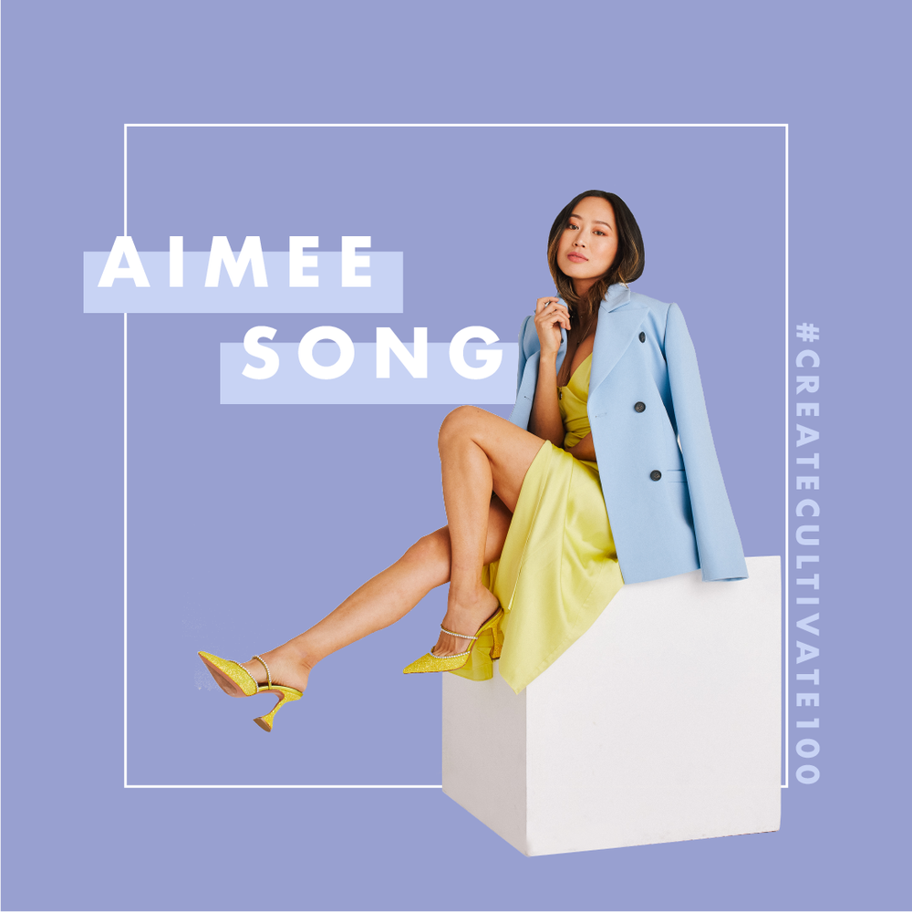 Aimee-square.png