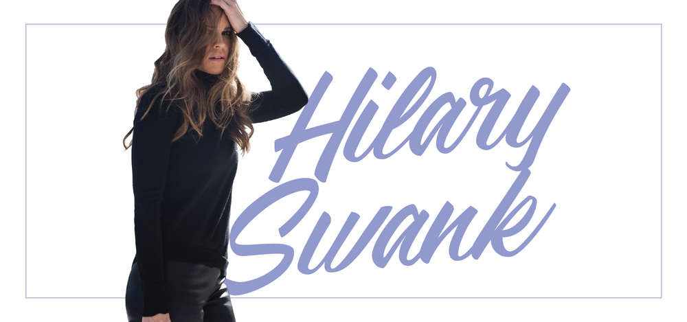 Hilary_Swank_Header.png