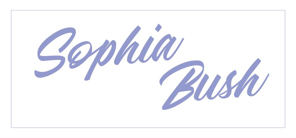 Sophia_header.png