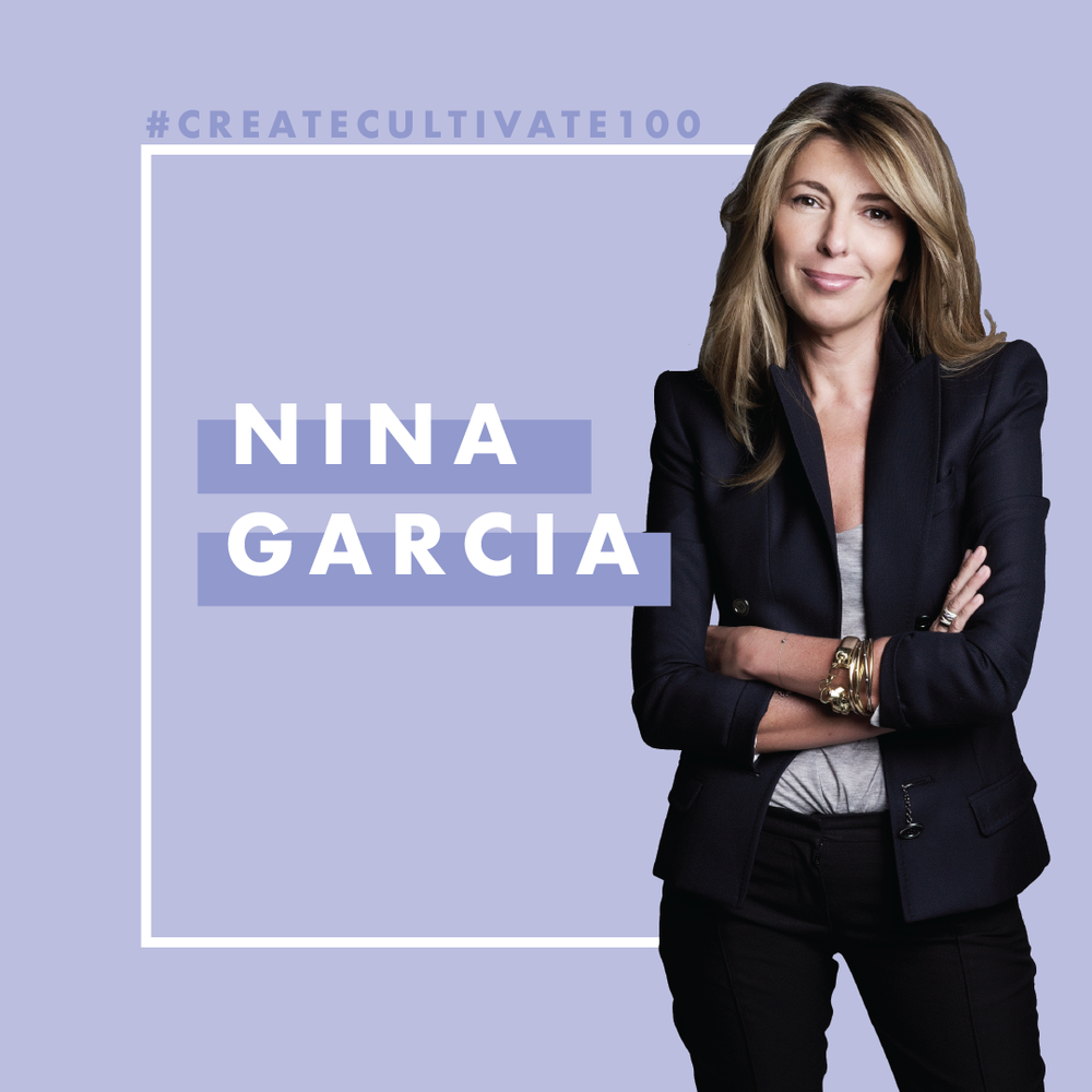 Nina_Garcia_Headshot.png