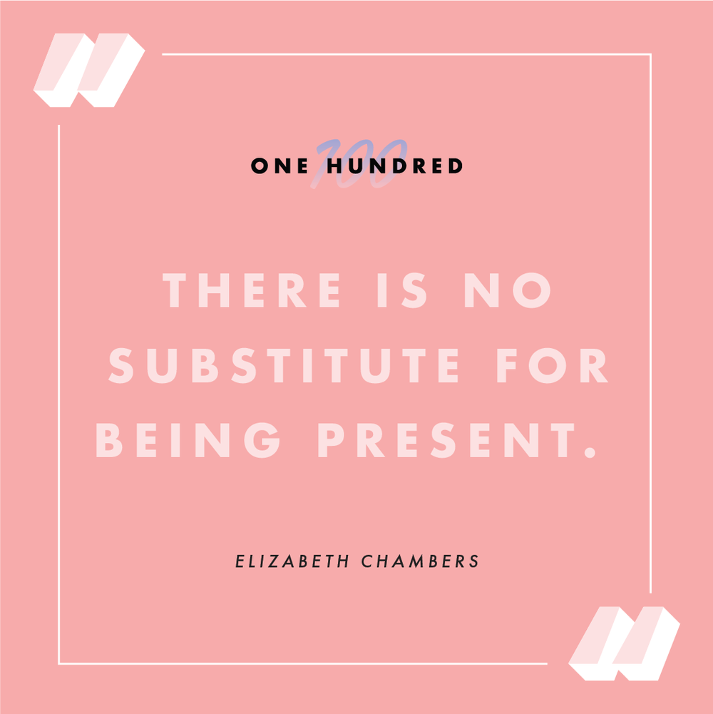 elizabeth_quote.png
