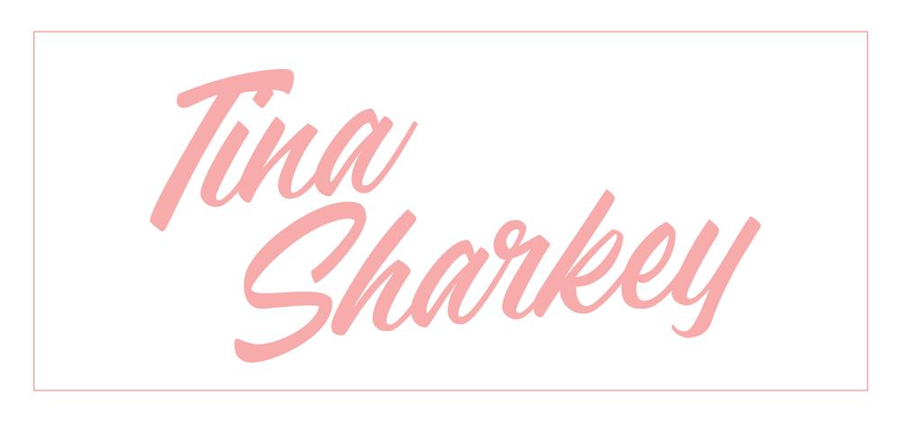 Tina_header.png