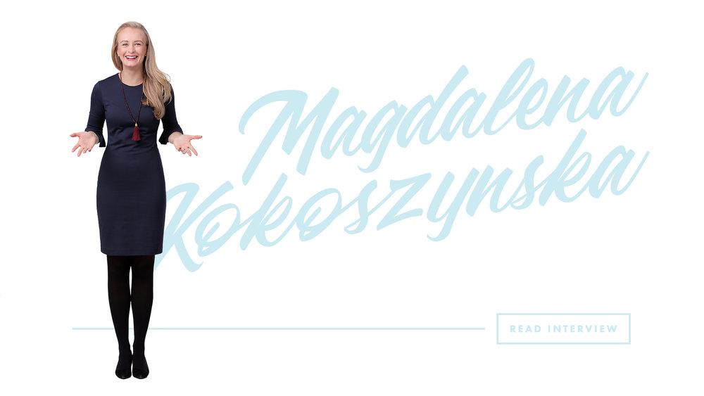 MagdalenaKokoszynska.jpg