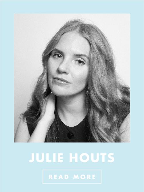 JulieHouts.jpg