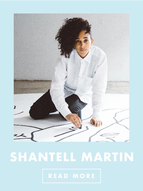 ShantellMartin.jpg