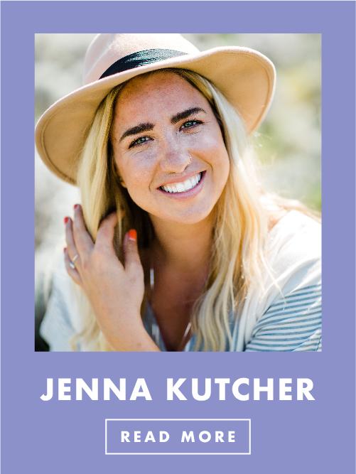 JennaKutcher.jpg