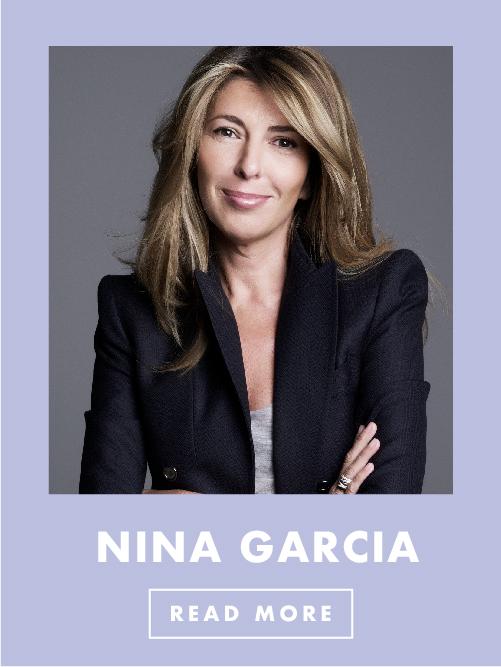 NinaGarcia.jpg