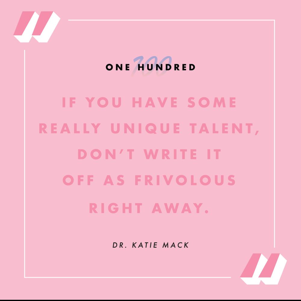 Katie Mack Quote.png