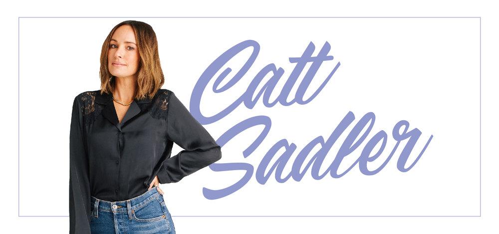 Catt_header.jpg