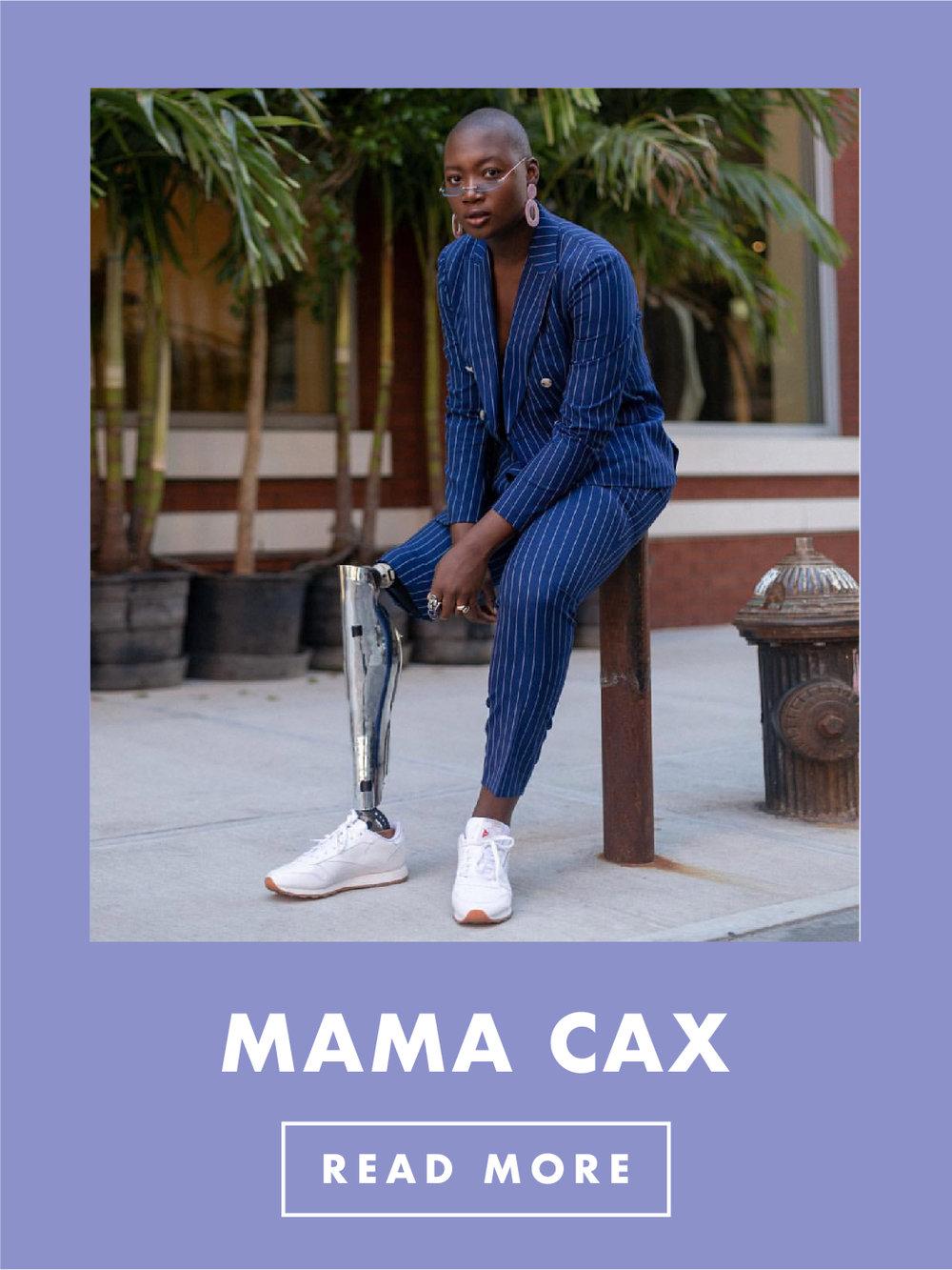 mamacax.jpg