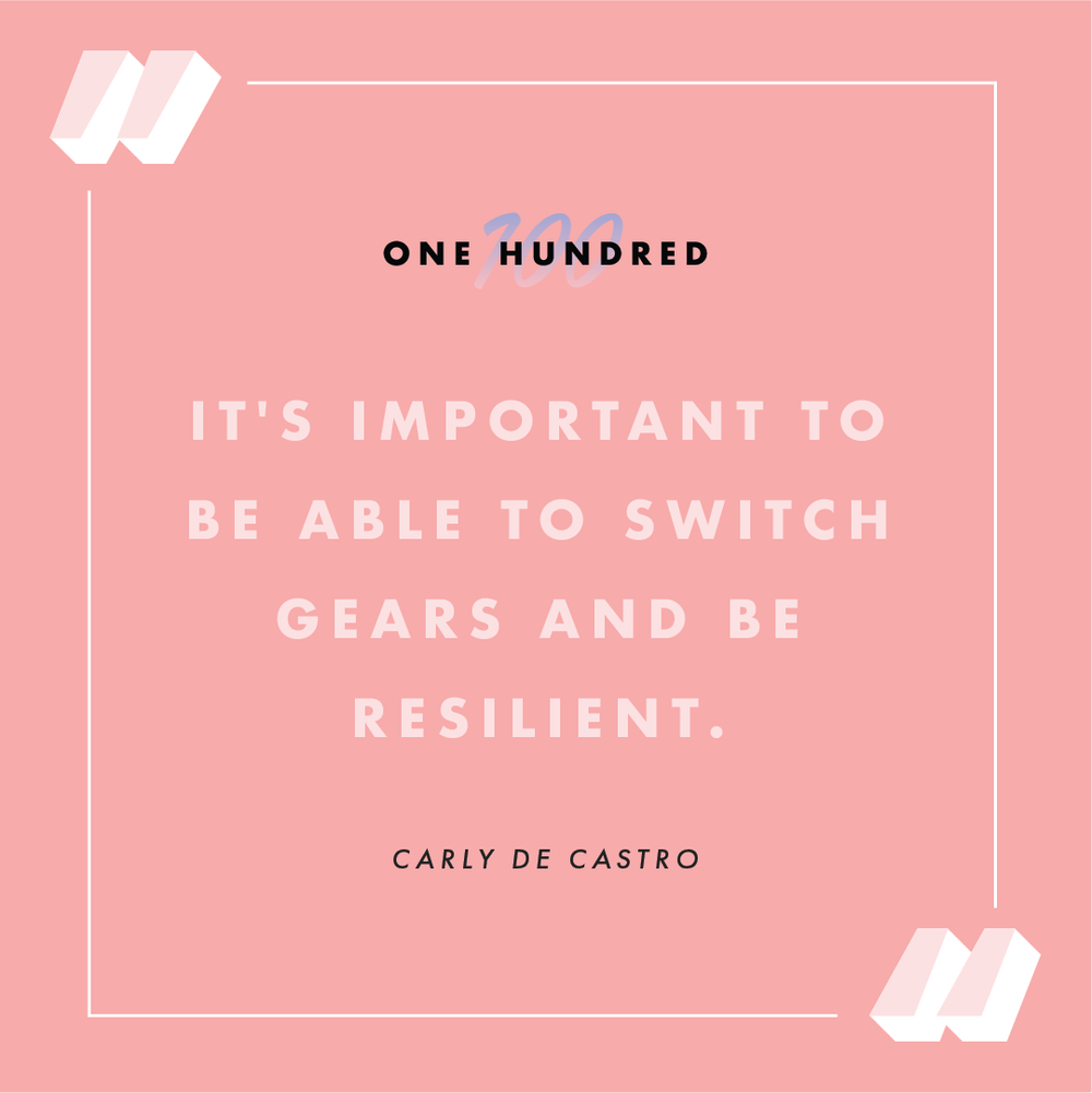 Carly_quote.png