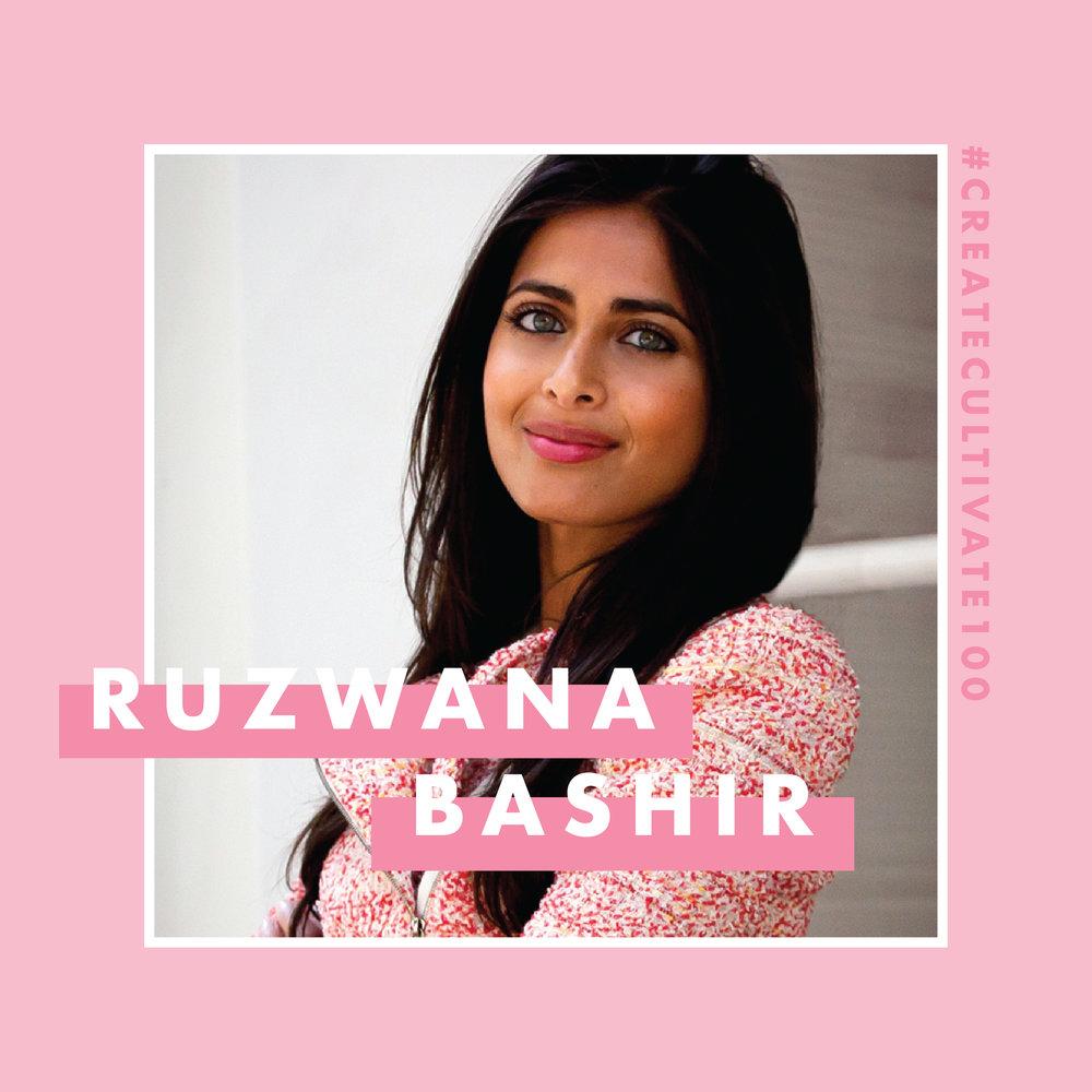 ruzwana_square.jpg