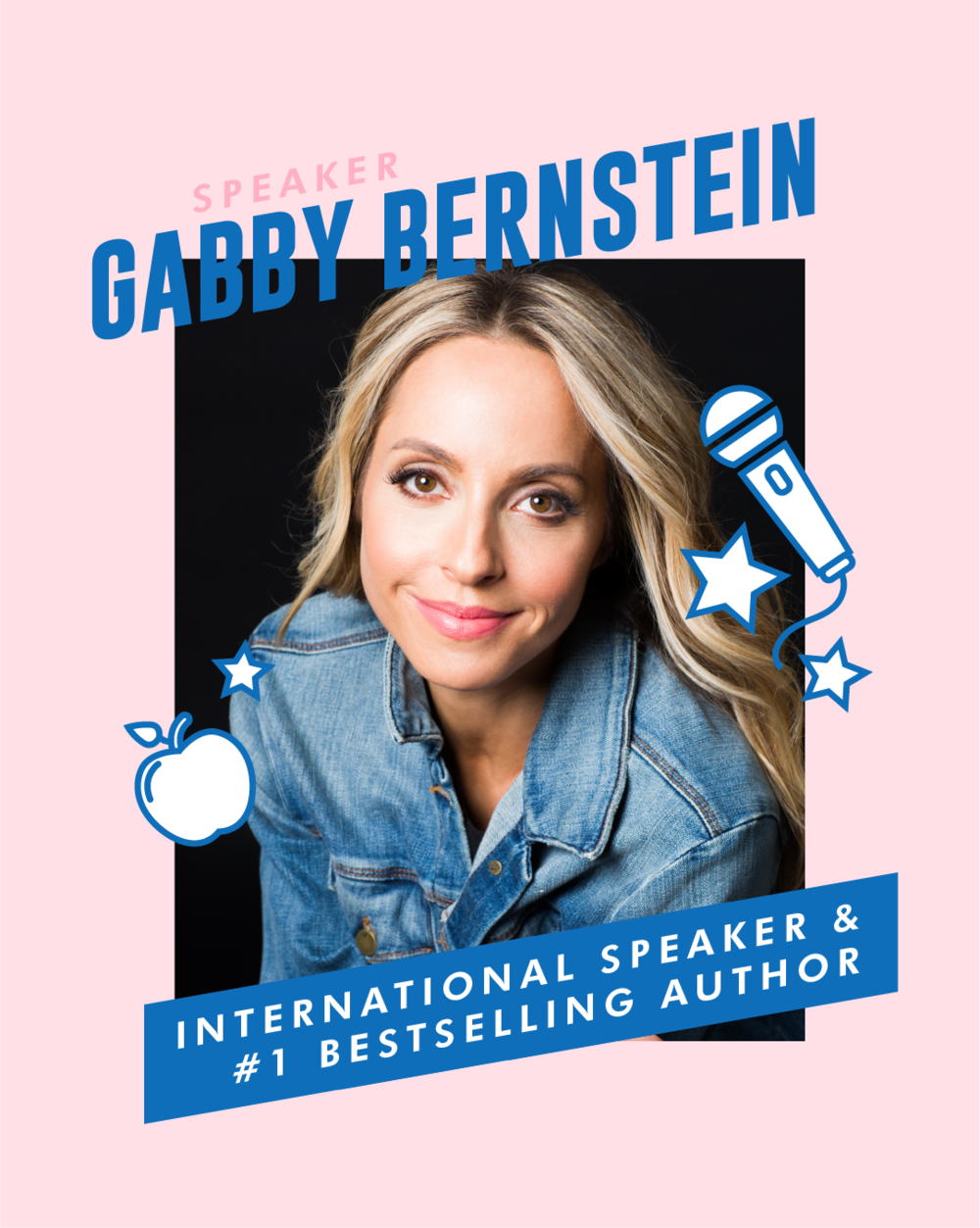 CCNYC_Speaker_GabbyBernstein.png