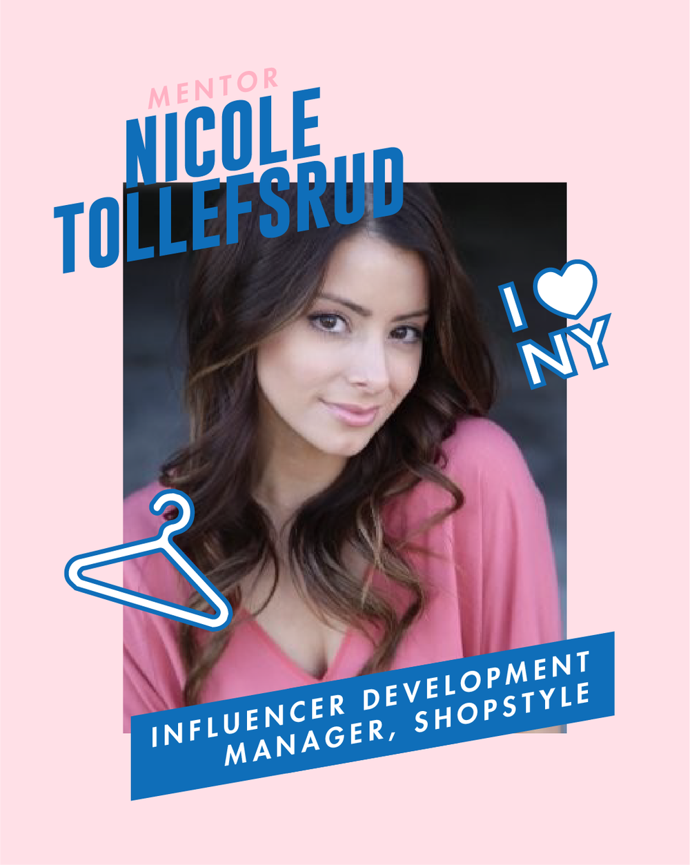 CCNYC_Speaker_NicoleTollefsrud.png