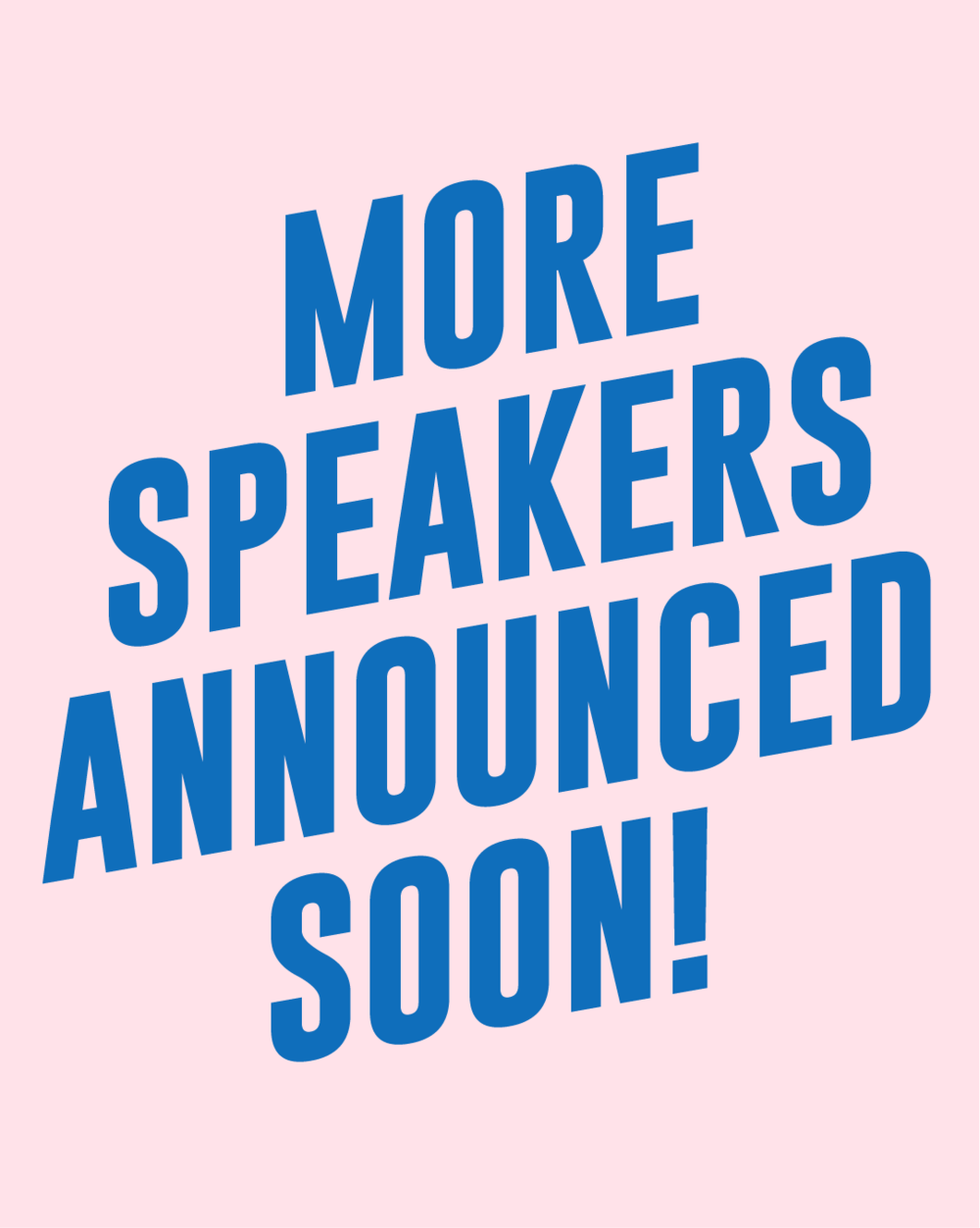 CCNYC_MoreSpeakers.png