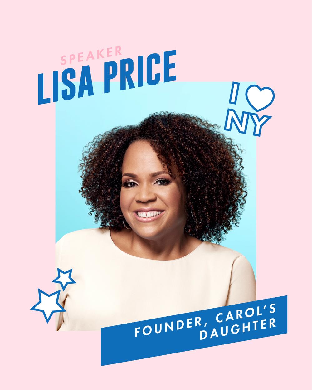 Lisa Price.png