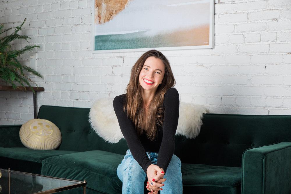 Founder Rachel Krupa credit Vanessa Tierney.jpg